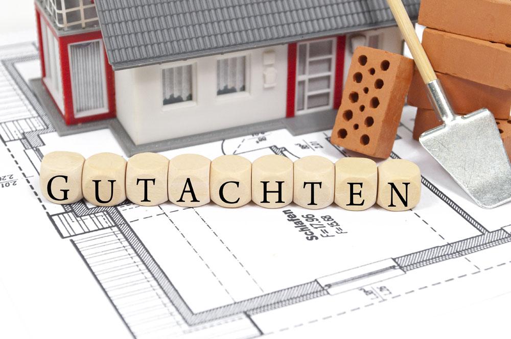 Hauskauf oder Neubau?